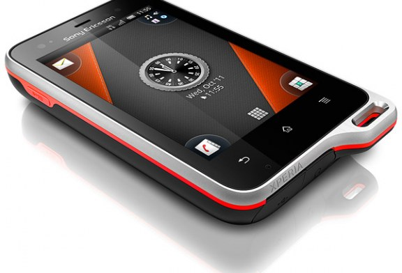Xperia_active_ST17-فلاشة سوني -sony firmware Xperia_active_ST17