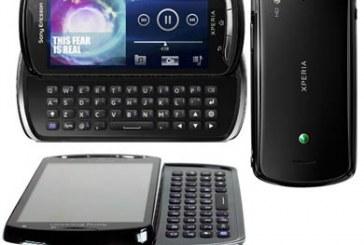 MK16i-فلاشة سوني -sony firmware MK16i