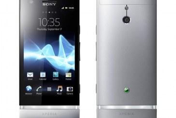 Xperia P LT22-فلاشة سوني – sony firmware Xperia P LT22