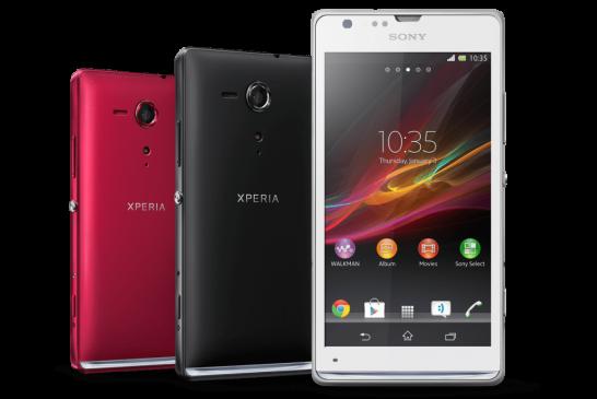 Xperia_SP_C5303_4.3-قلاشة سوني -sony firmware Xperia_SP_C5303_4.3