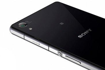 D6502_5.0.1-فلاشة سوني -sony firmware D6502_5.0.1