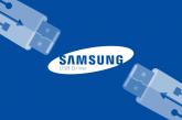 درايفر سامسونج Samsung USB Driver