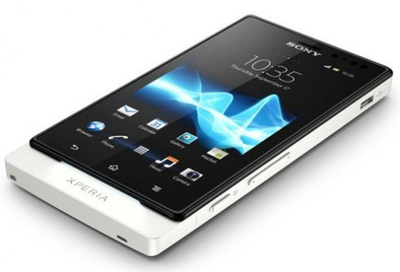 Xperia Sola Stock Ics 6.1.1-فلاشة سوني -sony firmware Xperia Sola Stock Ics 6.1.1