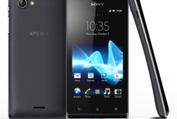 C1605-4.1.1 فلاشة سوني – Firmware Sony