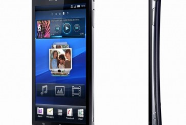 X10i-فلاشة سوني-sony firmware X10i