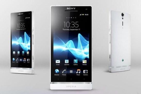 Sony_Acro_4.1.2-فلاشة سوني -sony firmware Sony_Acro_4.1.2