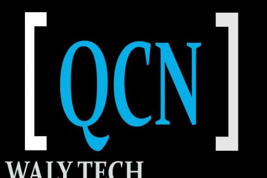 CERT + QCN G870A