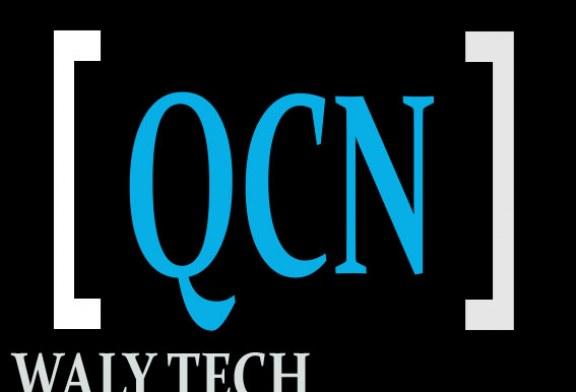 CERT + QSN N7105