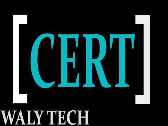 CCERT + QCN N900A - walytech - والي تك