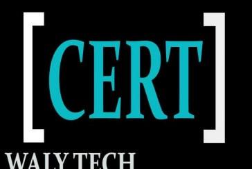 CERT + QCN I9195L