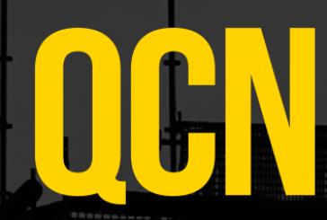 ماهو ملف QCN ومتى يجب استخدامه