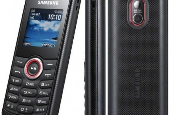 الفلاشة العربية لجهاز SAMSUNG GT-E2121B