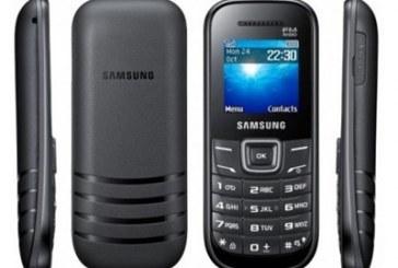 الفلاشة العربية للجهاز SAMSUNG-GT-E1205T