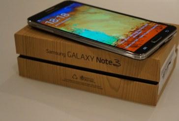 روت لجهاز – N9005-5.0-ROOT