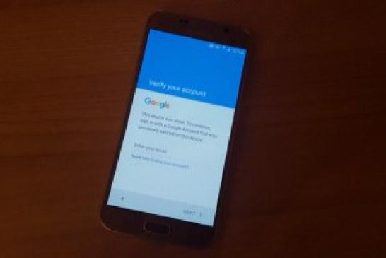 حصرياً تخطي حساب جوجل لأغلب أجهزة السامسونج بعد الحماية الجديدة