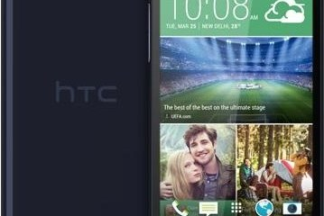HTC D816h MT6592 الفلاشة الخاصة في حل مشكلة الصوت والتاتش والكميرا