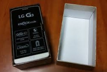 LG D855 (  16  ) 4.4.2 روم ال جي D855 (  16  ) 4.4.2