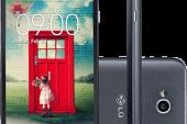 ROM LG D325 روم ال جي D325