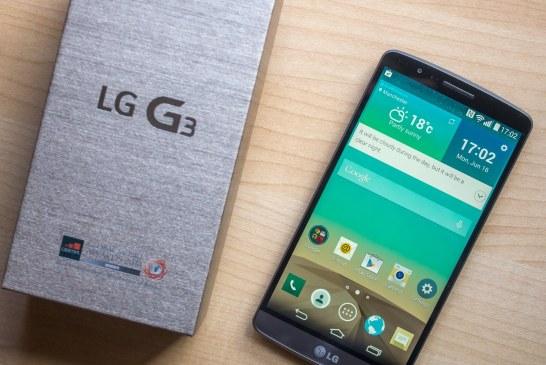 LG D855 (  16  ) 5.0.1  روم ال جي D855 5.0.1
