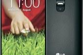 LG D802 (  32  ) 4.4.2 روم ال جي LG D802
