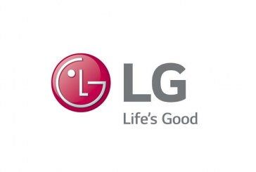 تعاريف LG