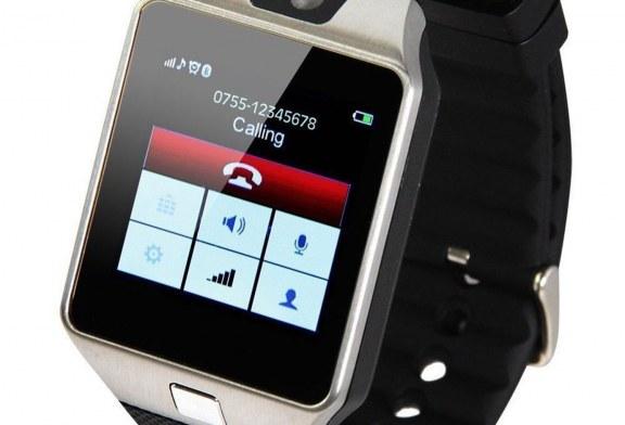 ربير ايمي لساعة Repair IMEI Smart Watch