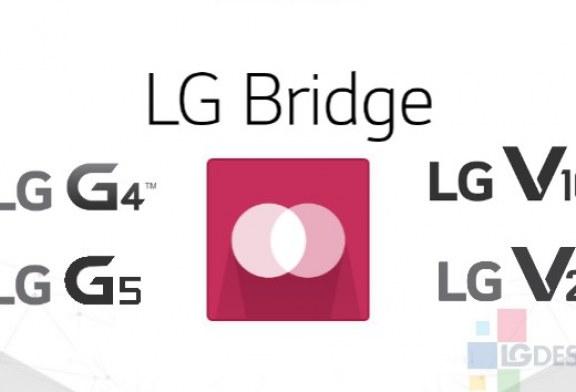 برنامج تفليش أجهزة LG ( هوائي )