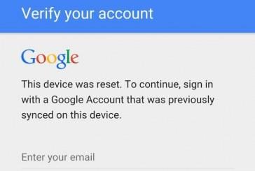 تخطي حساب جوجل اكاونت لبعض الاجهزة باستخدام بوكس Z3X