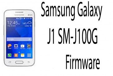 REPAIR FIRMWARE J100G 4.4.4