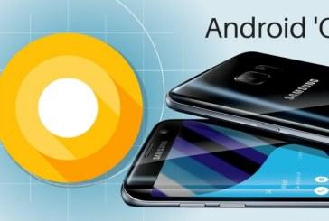 فلاشة الجهاز G950F اصدار 8.0