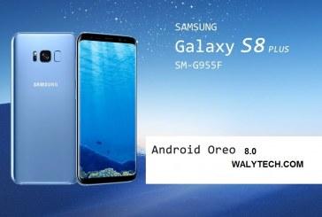 فلاشة الجهاز G955F اصدار 8.0