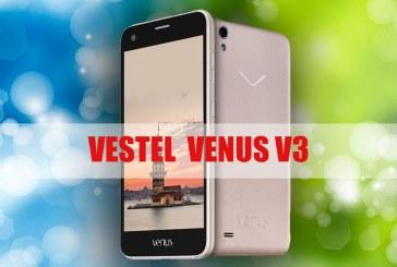 تخطي حساب جوجل للجهاز VENUS V3 5010 اصدار 6.0.1