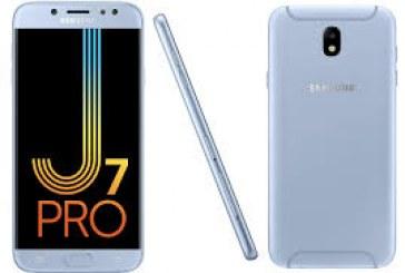 اصلاح ايمي J730GM حماية U2