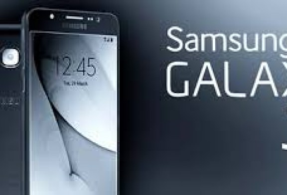 Samsung Galaxy J6 2018 (SM-J600G) COMBINATION كومبينشن J6 2018