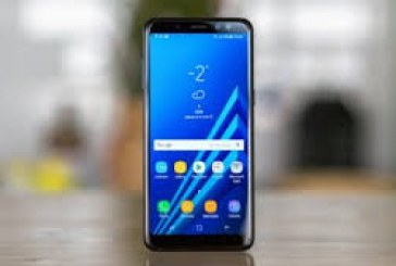 COMBINATION A600FN كومبينشن A6 2018