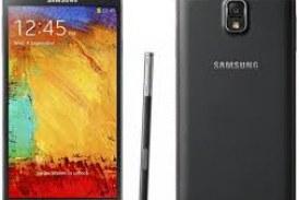 حل مشكلة الشبكة G2 لجهاز N9005