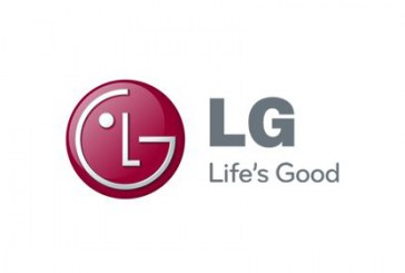 جميع رومات أجهزة LG
