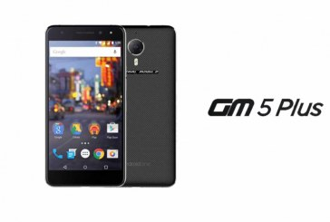 REPAIR IMEI GM5 PLUS WITHOUT BOX -WITHOUT ROOT / اصلاح ايمي GM5PLUS بدون بوكس و بدون روت