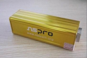 اصدار بوكس NSPRO 6.8.5