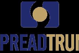 تعاريف الاجهزة ذات معالج ( SPREADTRUM ( SPD لجميع اصدارات الويندوز