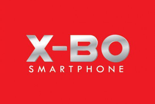 جميع رومات أجهزة X-BO
