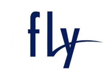جميع رومات أجهزة FLY