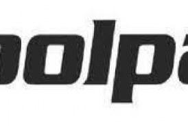 جميع رومات أجهزة COOLPAD