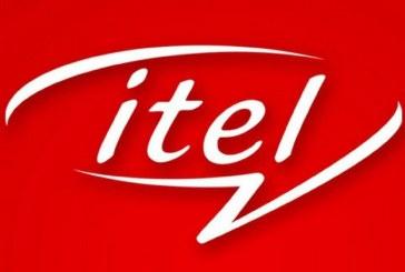 جميع رومات أجهزة ITEL