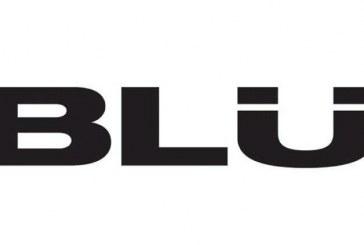 جميع رومات أجهزة BLU