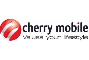 جميع رومات أجهزة CHERRY MOBILE