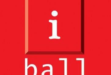 جميع رومات أجهزة IBALL