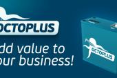 جميع اصدارات وادوات بوكس اوكتبلوس OCTOPLUS BOX