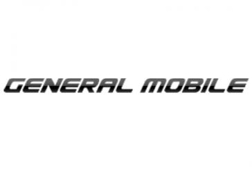 جميع فلاشات اجهزة GENERAL MOBILE