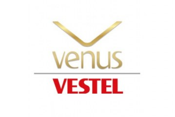 REPAIR IMEI VESTEL VENUS QUALCOMM WITHOUT BOX – WITHOUT ROT / اصلاح ايمي أجهزة فينوس ذات معالج كوالكوم بدون بوكسات و بدون روت